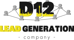 D12 Lead Generation Company